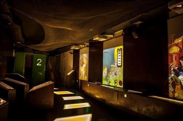 interaktywne muzeum panstwa krzyzackiego
